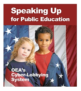 Speaking Up for Pub Ed