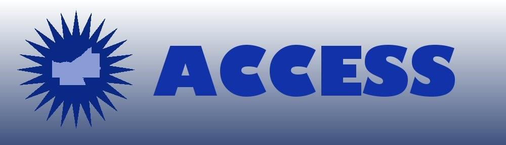 ACCESS – Cuyahoga DD